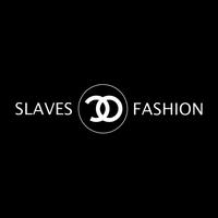 Slaves to Fashion - Slaves to Fashion