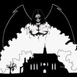 Stormrider - God Is Dead
