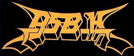 BSB-H - Logo