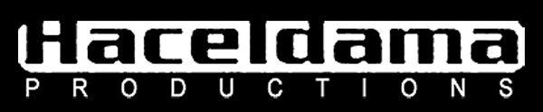 Haceldama Productions
