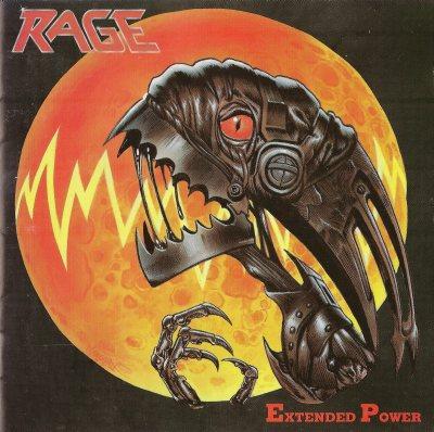 1991-Extended Power