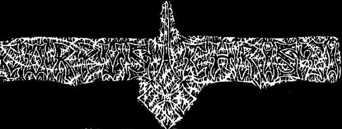 Corpus Christi - Logo