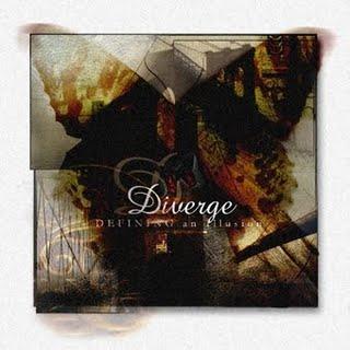 Diverge - Defining an Illusion