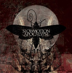 Slowmotion Apocalypse - Mothra