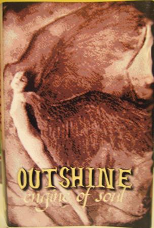 Outshine - Engine of Soul