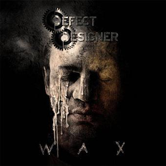 Defect Designer - Wax