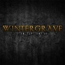 Wintergrave - Final Termination