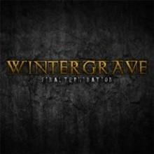 Wintergrave - Final Termination