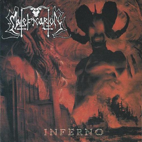 Maleficarum - Inferno