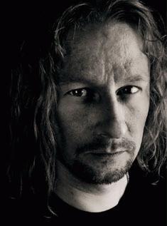 Risto Ruuth