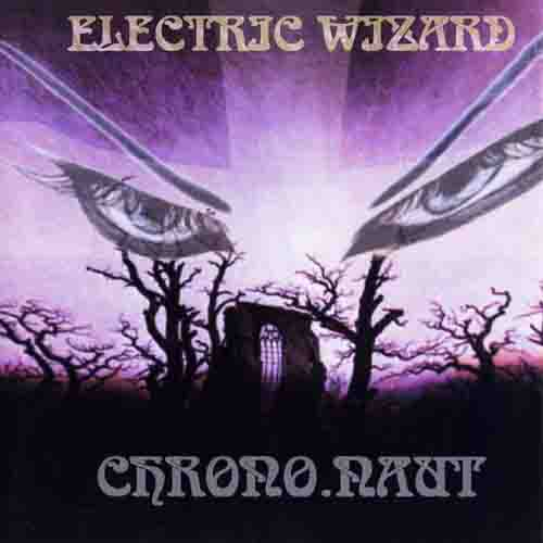 Electric Wizard / Orange Goblin - Electric Wizard / Orange Goblin