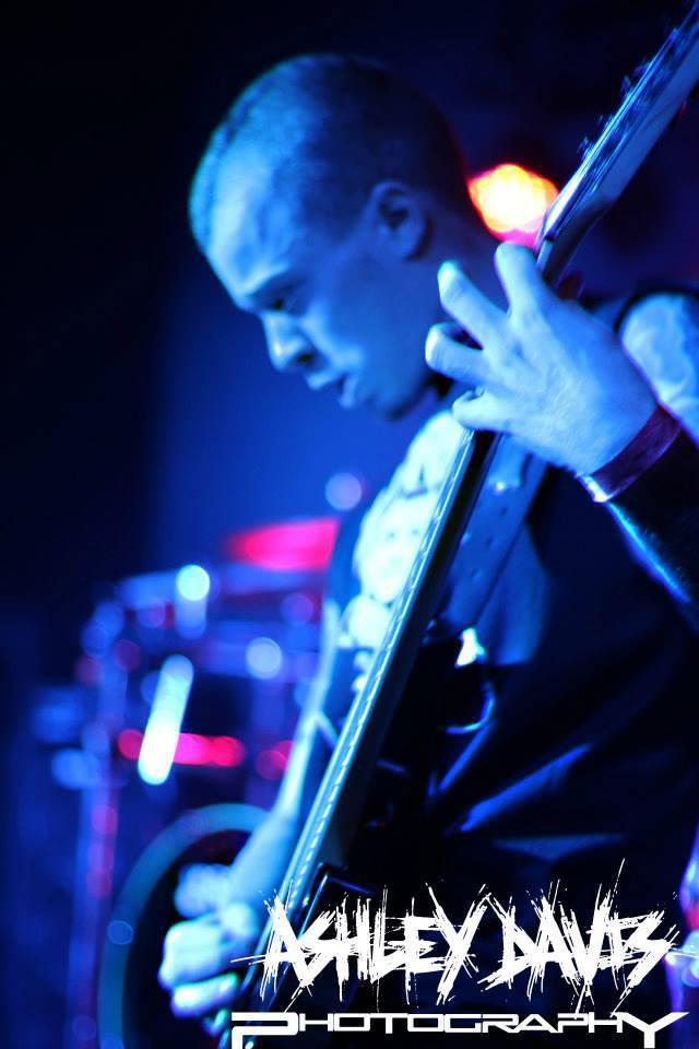 Chris Peluso