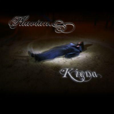 Phavian - Kiena