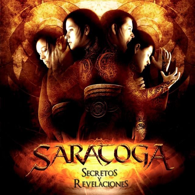 Saratoga - Secretos y revelaciones
