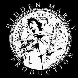Hidden Marly Production