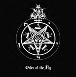 Kult ov Azazel - Order of the Fly