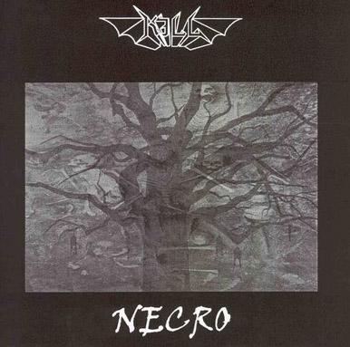Kill - Necro