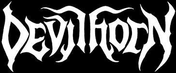 Devilhorn - Logo