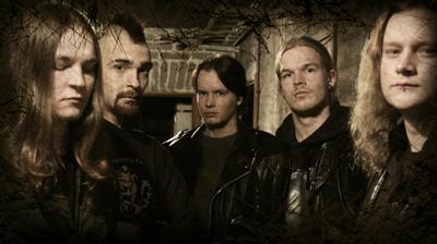 Devilhorn - Photo