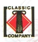 Classic Company
