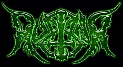 Rutah - Logo