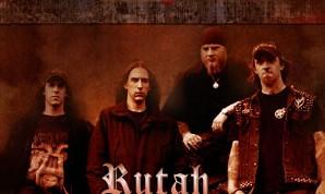 Rutah - Photo
