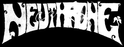 Neuthrone - Logo