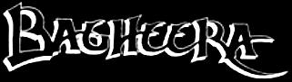 Bagheera - Logo