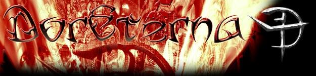 DorEterna - Logo