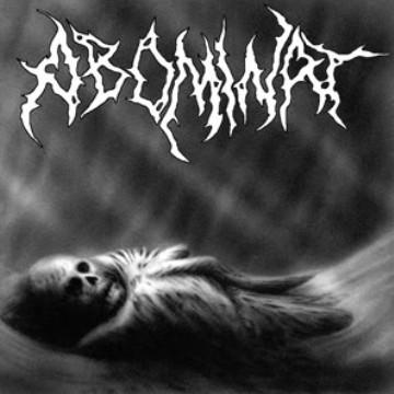 Abominat - Promo