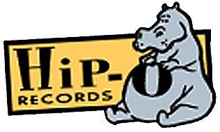 Hip-O Records