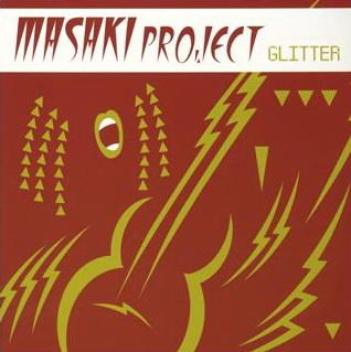 Masaki Project - Glitter