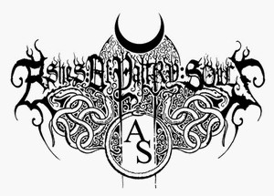 Ashes of Paltry Souls