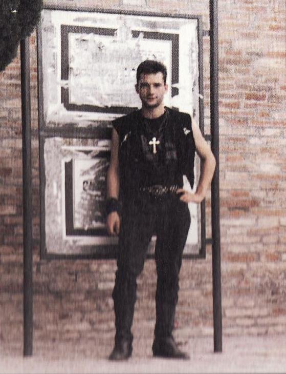 Klaus Rosental