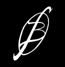 Black Fabula - Logo