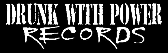 Drunk with Power Records