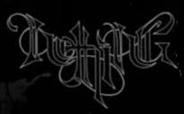 Nothing - Logo
