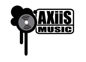 Axiis Music