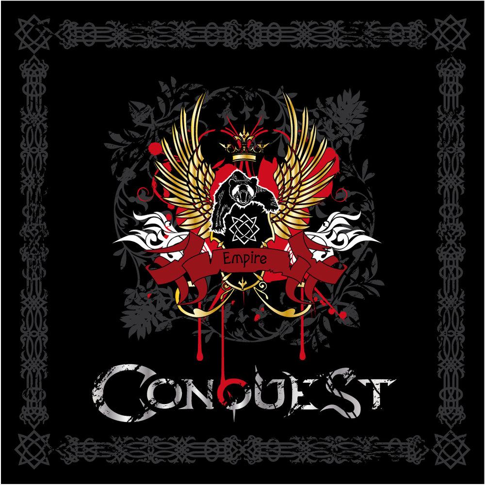 Conquest - Empire