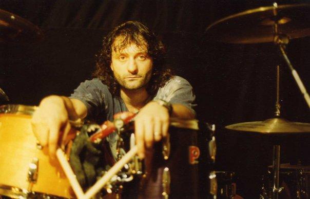 Eric Lumen