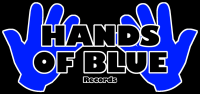 Hands of Blue Records