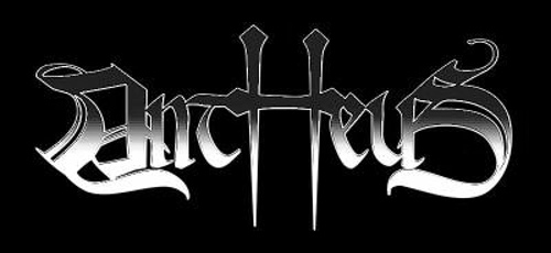 Antheus - Logo