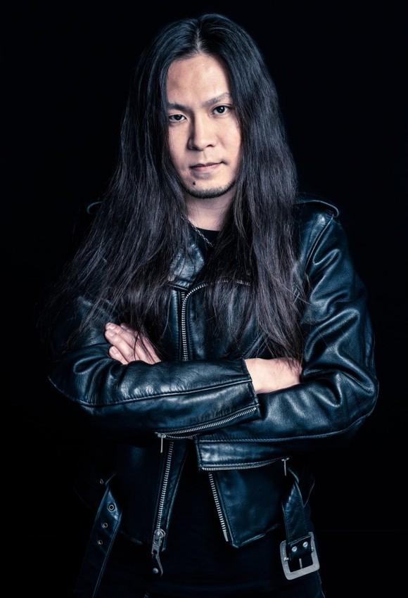 Yoji Tanegashima