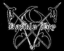 Kaziklu Bey - Logo
