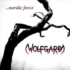 Wolfgard - Nordic Force