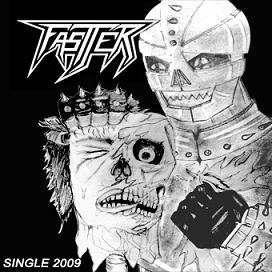 Fastter - Promocional Demo 2009