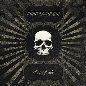 Nightstalker - Superfreak