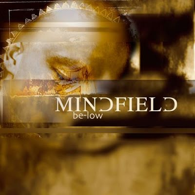 Mindfield - Be-low