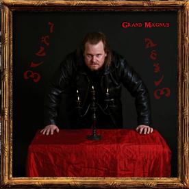 Grand Magnus