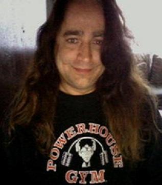 Mike Jagosz